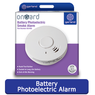 Battery-Phot-Alarm_B