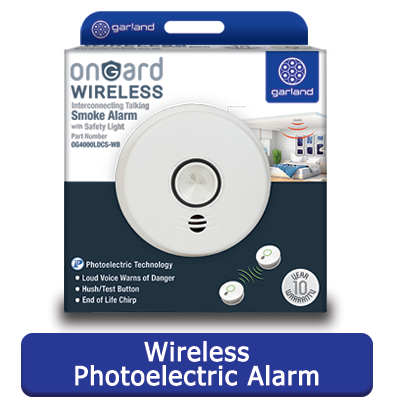 Wireless-Phot-Alarm_B