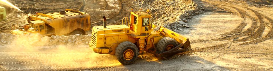 Range_Top_Banner_Mining_960x250px