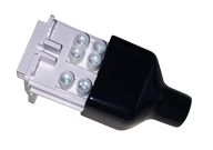 New Connector for OG20 and OG20LL