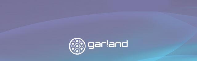 G-_COVID--640x200px